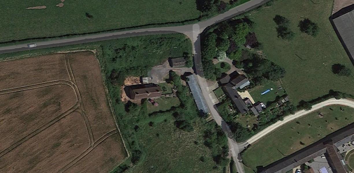 Sutton Montis Rentals