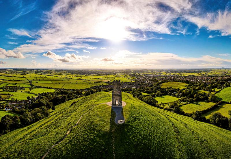 Moving To Somerset - Escape City Life with a Property In Somerset